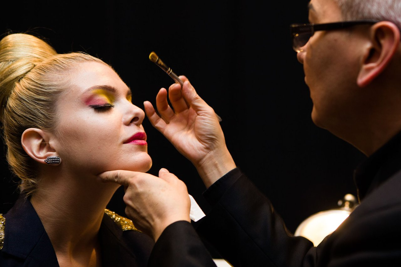 New York Fashion Week photo optimized-vail-fucci-088-Joanna-Mastroianni-spring-2013-Vail-Fucci-Kryolan-fashion-week-085.jpg