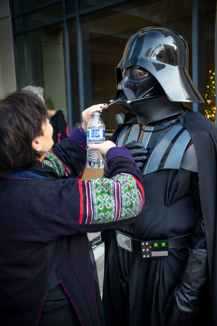 Camel Back Moving / Love Up Charity photo Camelback Moving_Star Wars Premiere_12_19_2019_5.jpg