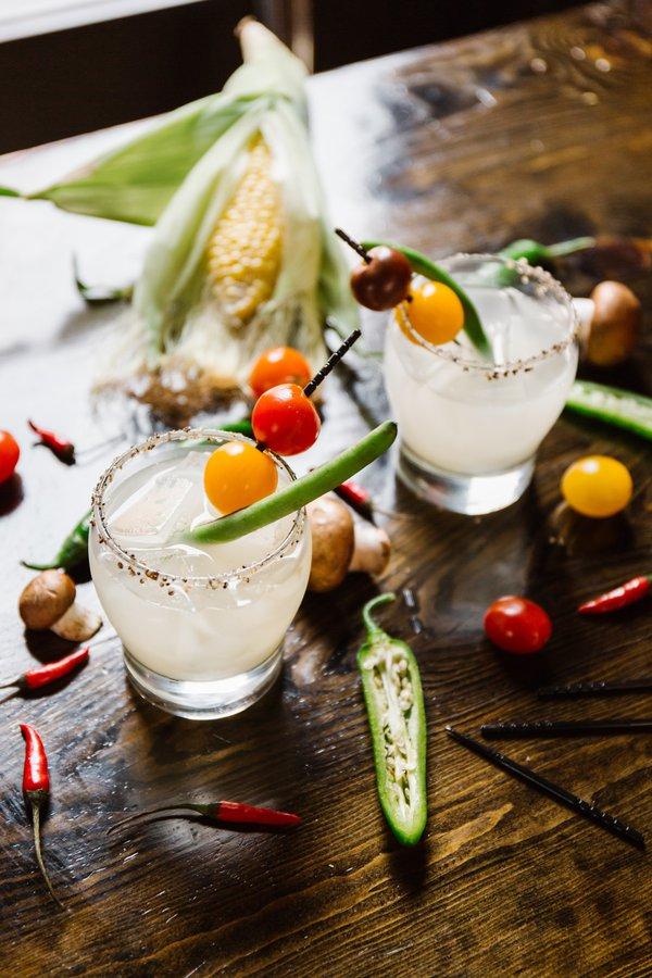 Summer Cocktail Class: DelHuerto_2.jpg