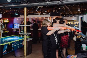 The Bee's Knees of Holiday Parties photo 0074-From-The-Hip-Photo.jpg