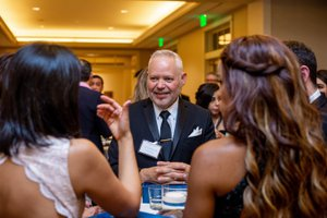 Frost & Sullivan Awards Gala photo Frost + Sullivan Best Practices 2019-240.jpg
