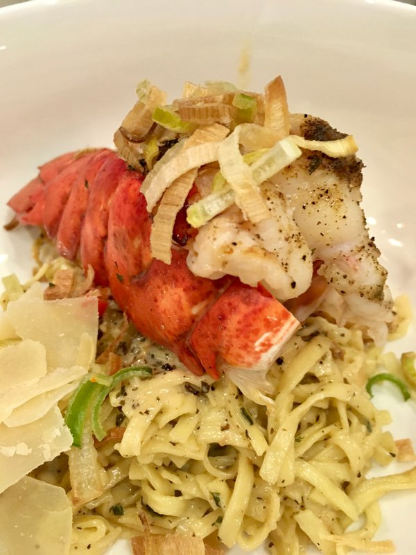 NOLA Kitchen culinary gatherings cover photo