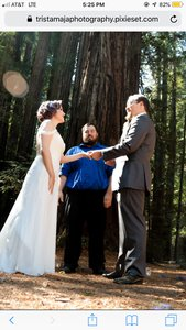 Wedding in the Woods photo FAEF8B89-9498-4145-B4D4-13DA6DBE54C3.jpg