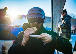Jeep at the Winter X Games photo Jeep-Xgames-20-teasers(30of39).jpg