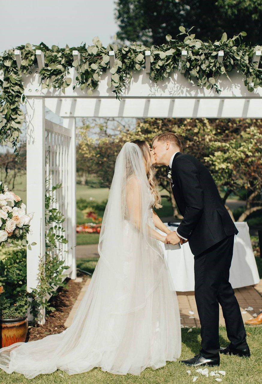 Marisa & Josh's Wedding photo 71265601_2425792911070054_2955020044624461824_o.jpg