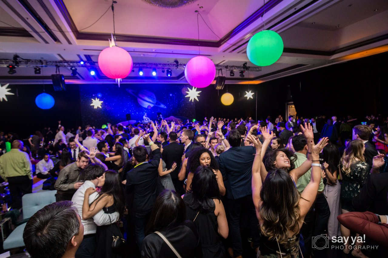 Google Hardware Out Of This World photo Say Ya! Event Photography 20181209 25.jpg