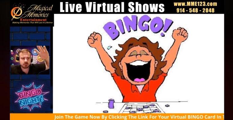 Virtual Video BINGO: 2020-09-10 23.jpg