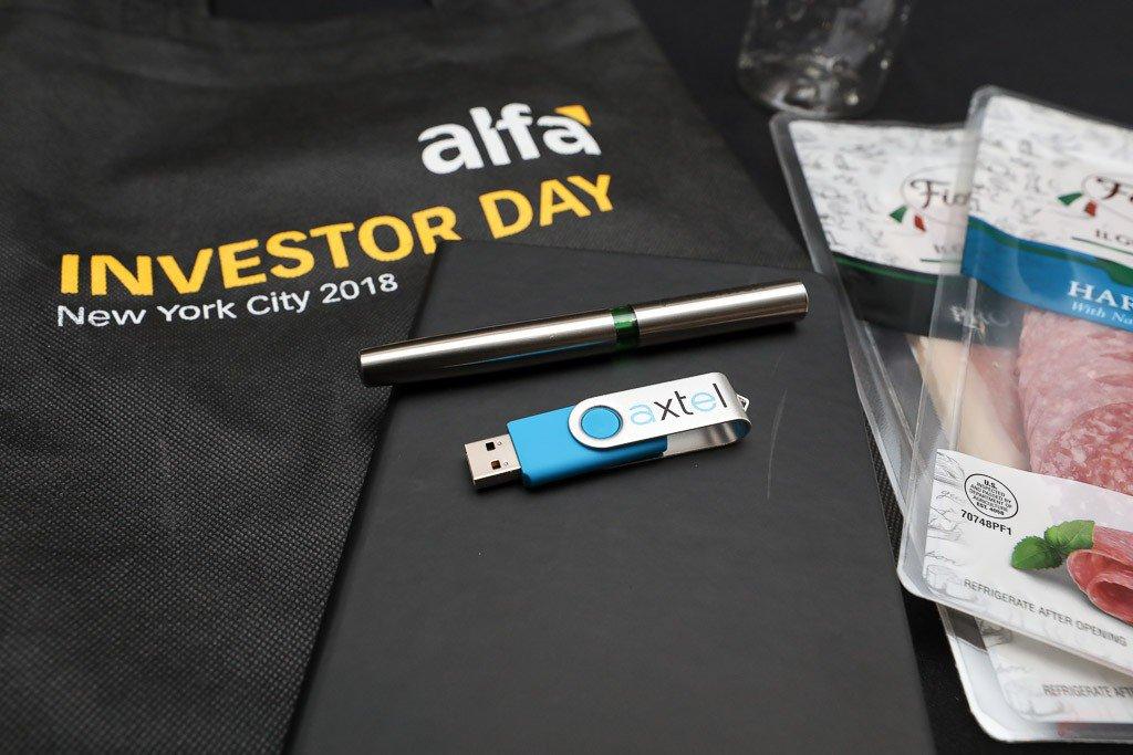 Alfa Investor Day photo 0146-20181115-AO-InspirGroup.jpg