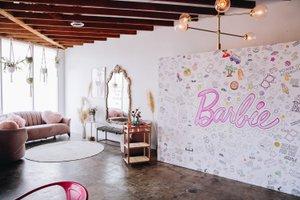 Barbie x Target photo _I3A6177.jpg