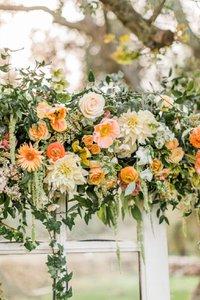 Wedding Intensive Floral Workshop  photo 0471D0CF-438B-4628-8988-749F4F9416CE.jpg