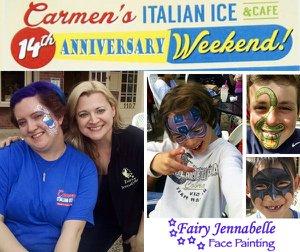 Carmen's Ice Anniversary Event photo carmens_Apr 2016.jpg