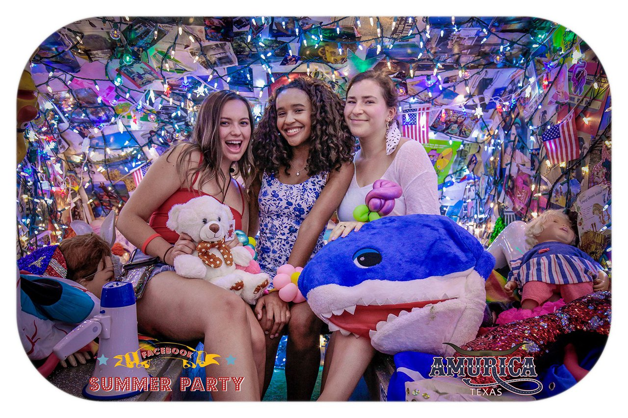 Facebook Summer Party photo Facebook Summer Party 08-02-19-4922.jpg