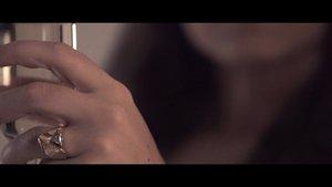 """Craymer """"Naked"""" Music Video photo Screenshot (23).jpg"""