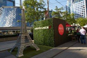 Air France Bistro photo AirBistroParis_0257.jpg
