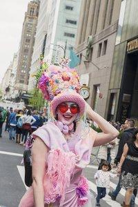 New York Easter Bonnet Parade photo _MED3842_port.jpg