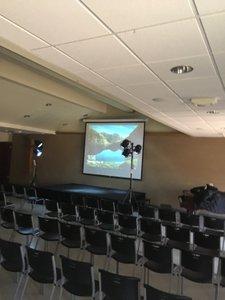 Peoria Music Academy Recital   photo 01CBCA2A-9438-49BC-AF72-E117A3F3ABC9.jpg