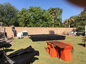 Rotten Rotti Dog Rescue Halloween Party  photo B7876374-41D0-41DC-B1DA-1DAD75700FE7.jpg