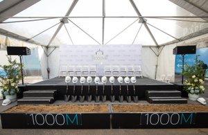 1000M Ground Breaking Event photo 046_sheriwhitko.jpg