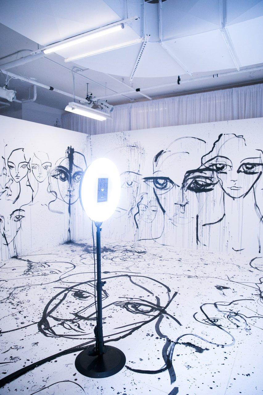 DIOR Fashion Week photo DIOR_NYC_0086.jpg
