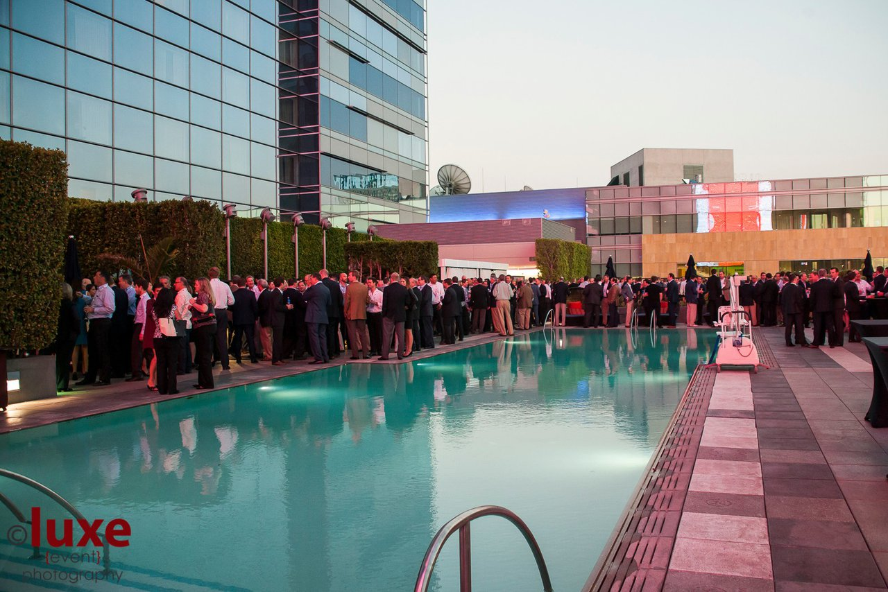 Avison Young Corporate Conference photo 20_AY2015-9846.jpg