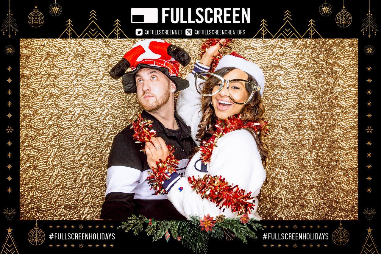 FullScreen Holiday Party photo SY181218_Fullscreen_0188.jpg