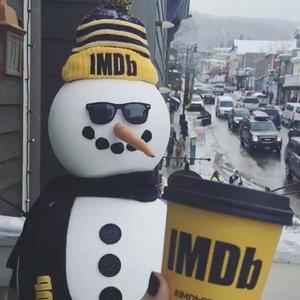 2017 IMDb Sundance photo Unknown-5.jpg