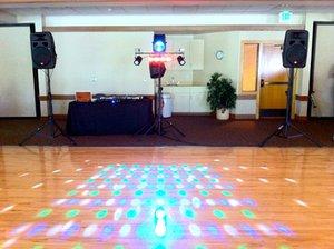 Corporate Event DJs photo Sound and Lighting.jpg