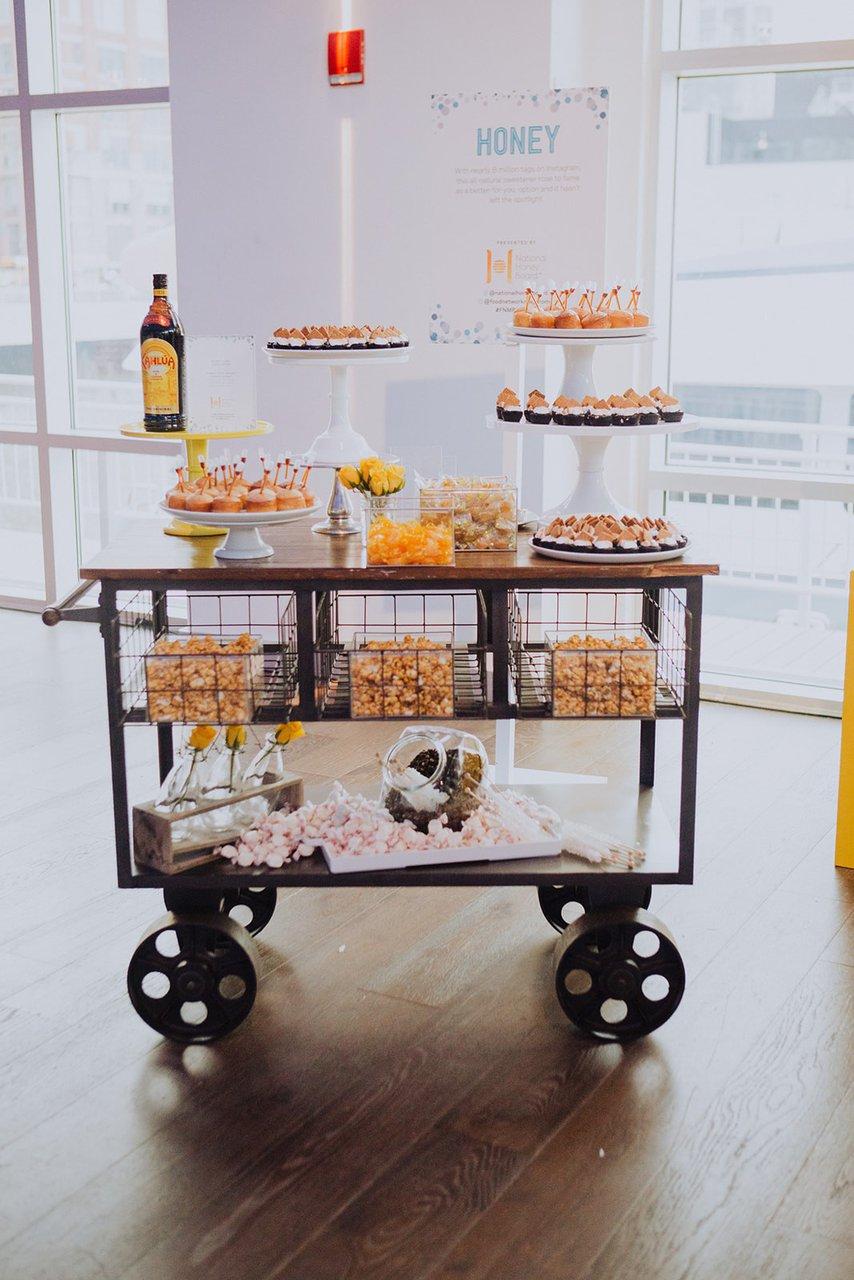 Food Network Magazine 10th Anniversary photo 5I9A9272.jpg