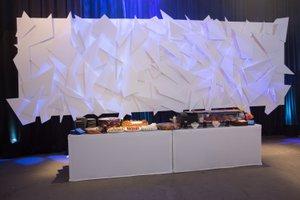 Senior Lifestyle Corporation Event photo 060_SheriWhitko.jpg