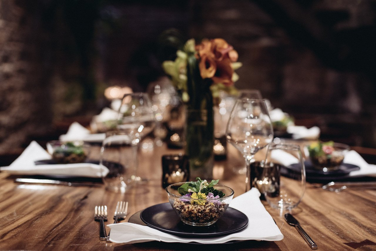 Private Dinner Party photo Barthleby_Sage-0122.jpg
