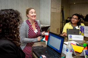 American Cancer Society Workshop photo ACS Workshops-47.jpg