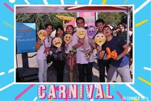 Zillow Company Carnival photo 1564701932002.jpg