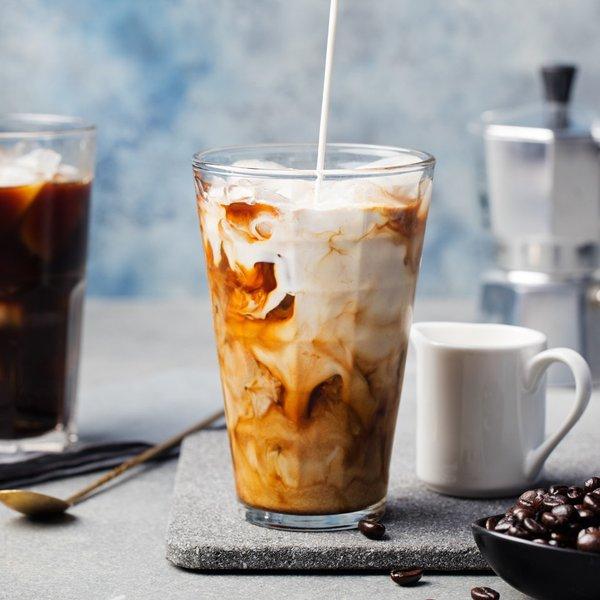 Virtual Team Building Coffee Tasting photo 1df39712e1e2-2.jpg
