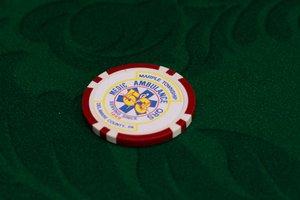 Casino Themed Corporate Party photo Marple2017-13.jpg