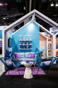 Apartment List x Trade Show Booth photo 19ALB_017.jpg