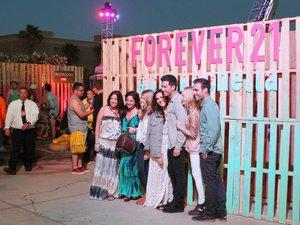 Forever 21 - Cranechella photo forever-21-3-960x721.jpg