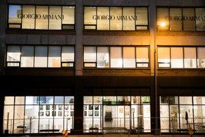 DIOR Fashion Week photo DIOR_NYC_0011.jpg