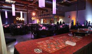 A Night in Vegas photo 1W8A1229.jpg