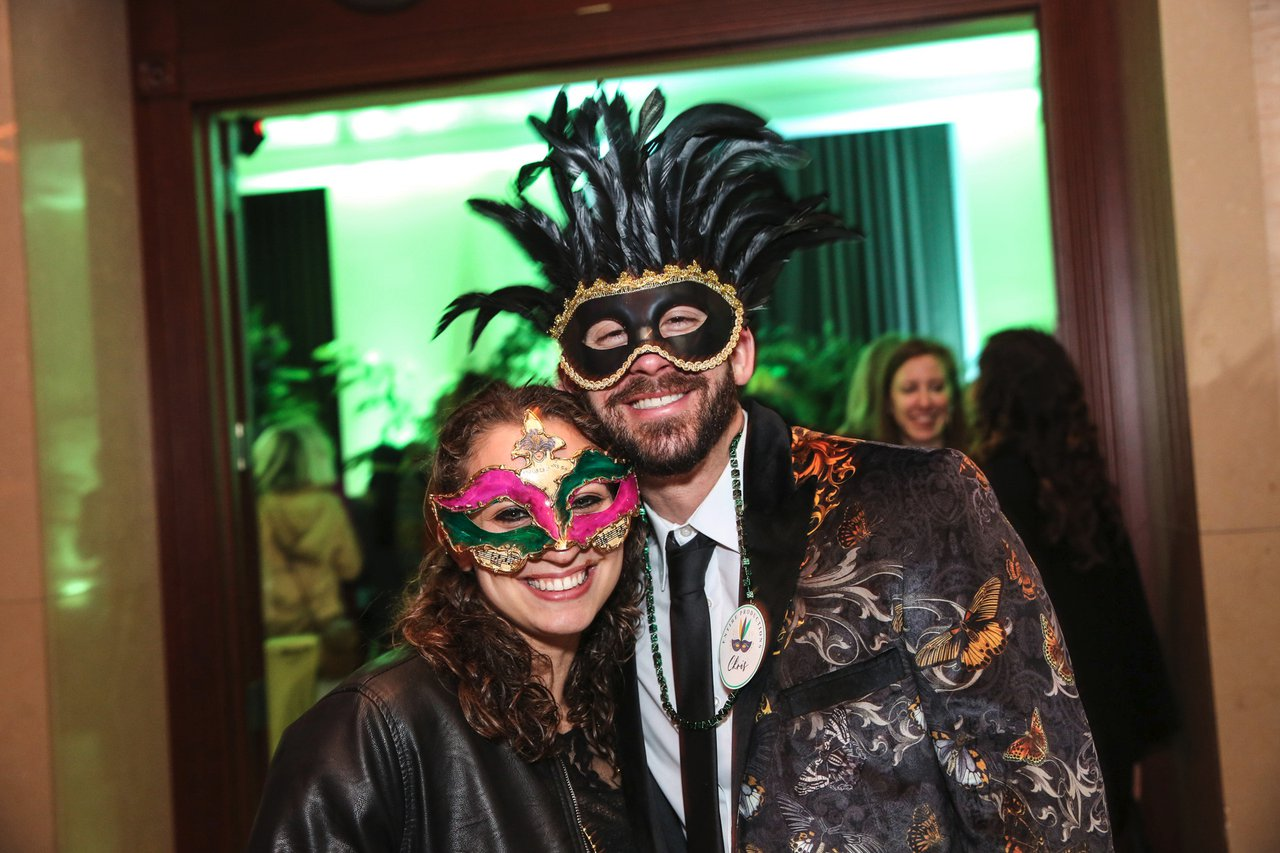 Entire Productions Hosts Mardi Gras photo Entire2019-Bently-Reserve-Misti-Layne_425.jpg