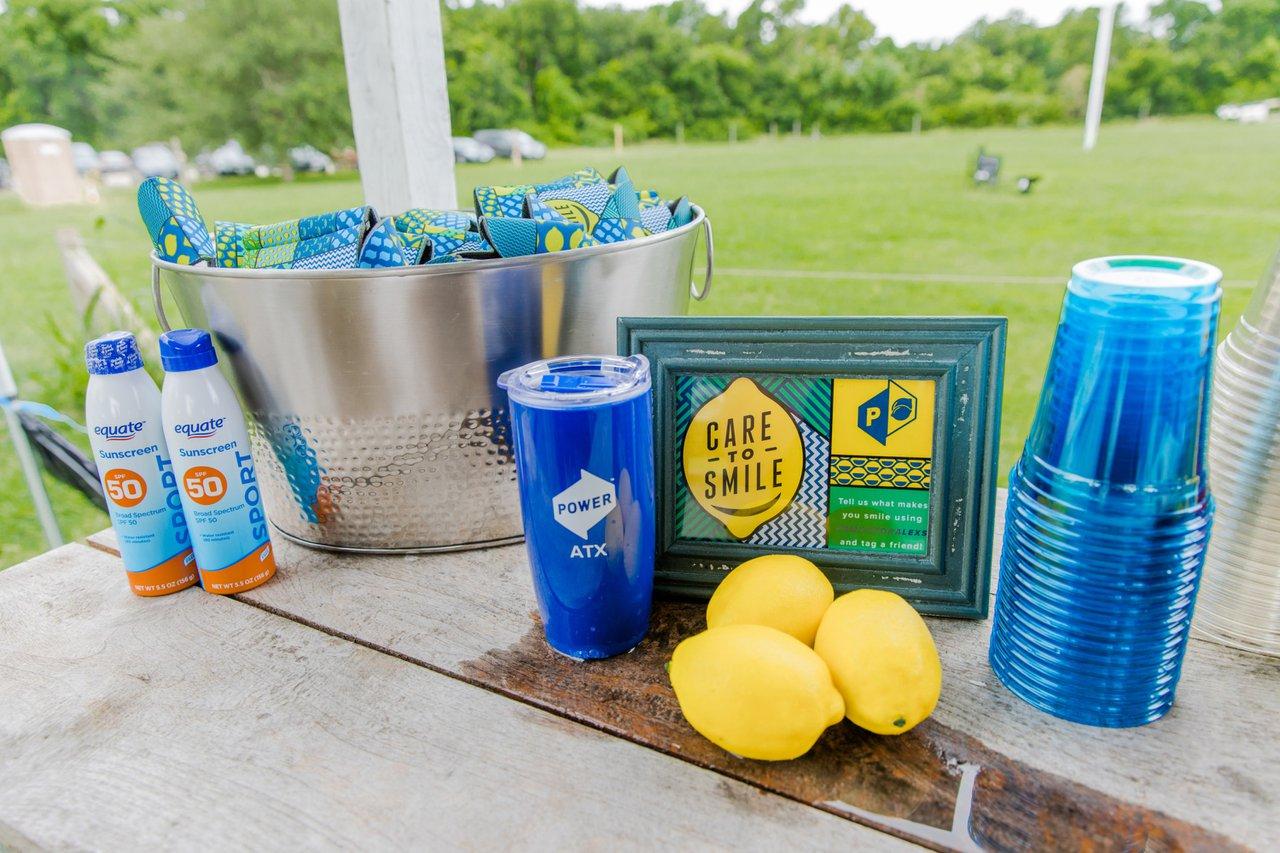 Alex's Lemonade Stand Fundraiser – PHR photo PHR_ALSF_19-6442.jpg