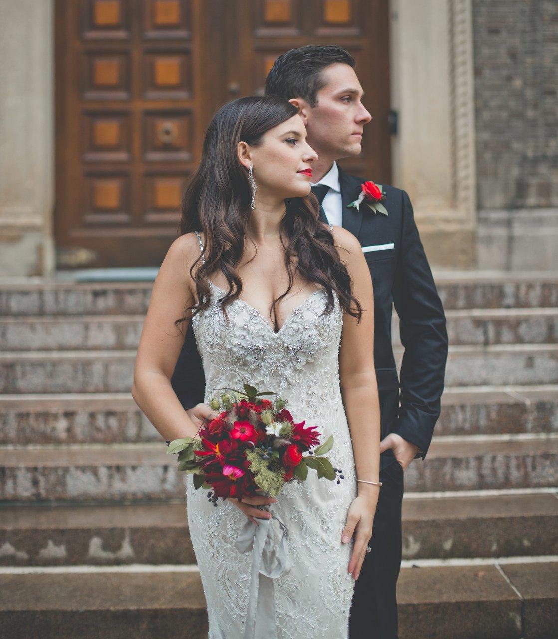 Bridal Photoshoot photo Fall-7.jpg