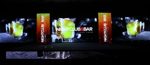 Night Club & Bar photo TST17-NC&B-06.jpg