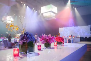 Senior Lifestyle Corporation Event photo 003_SheriWhitko.jpg