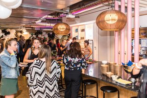 WEWORK VICTORY PLAZA GRAND OPENING photo download-9.jpg