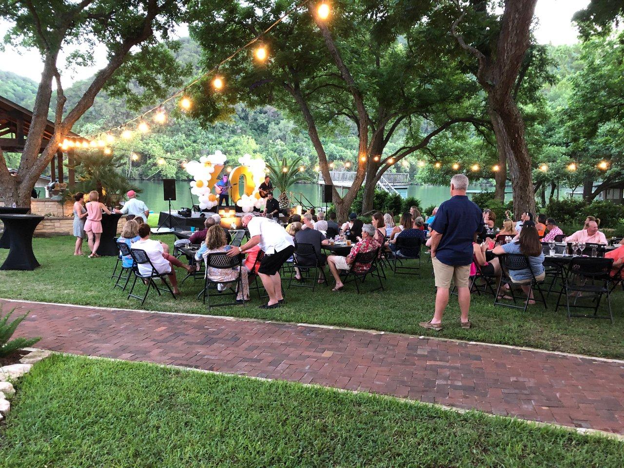 NOLA Kitchen culinary gatherings photo IMG_4908.jpg
