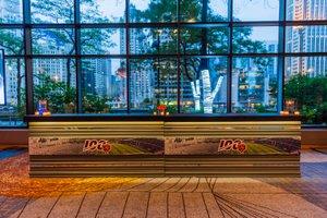 Chicago Bears Alumni Dinner photo hmr_0057 (5).jpg