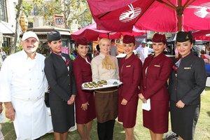 Qatar Airlines Activation photo QatarAirways-8341-XL.jpg