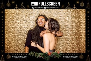 FullScreen Holiday Party photo SY181218_Fullscreen_0357.jpg