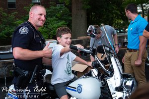 National Night Out 2019 photo 122-NNO2019.jpg