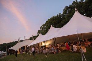 Hudson Valley Shakespeare Festival Gala photo 1555608767444_6Q5A1028%20-%20Dexter%20Zimet.jpg